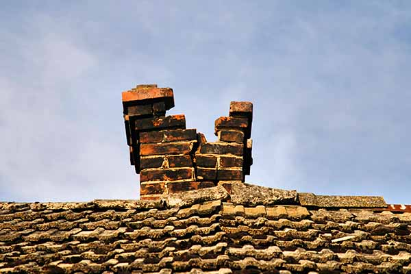 Chimney Masonry and Masonry repair Columbus Ohio
