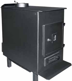 Non-Catalytic-Wood-Stove-Little-John