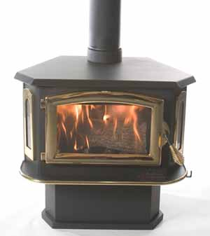 Non-Catalytic-Wood-Stove-Model-18