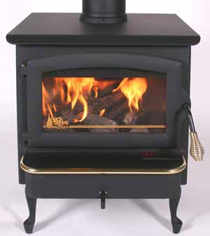 Non-Catalytic-Wood-Stove-Model-21