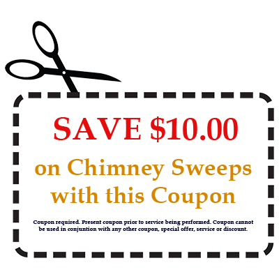 Specials-Chimney-Sweep-Coupon